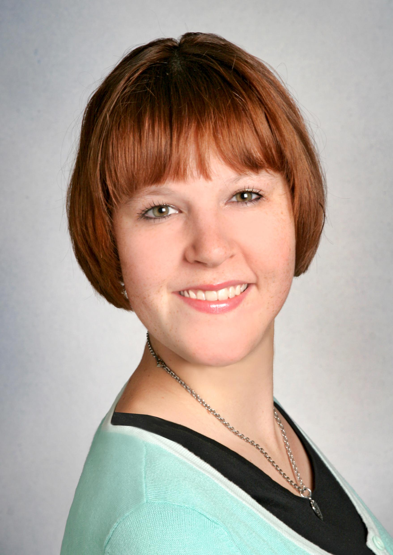 Melissa Finger