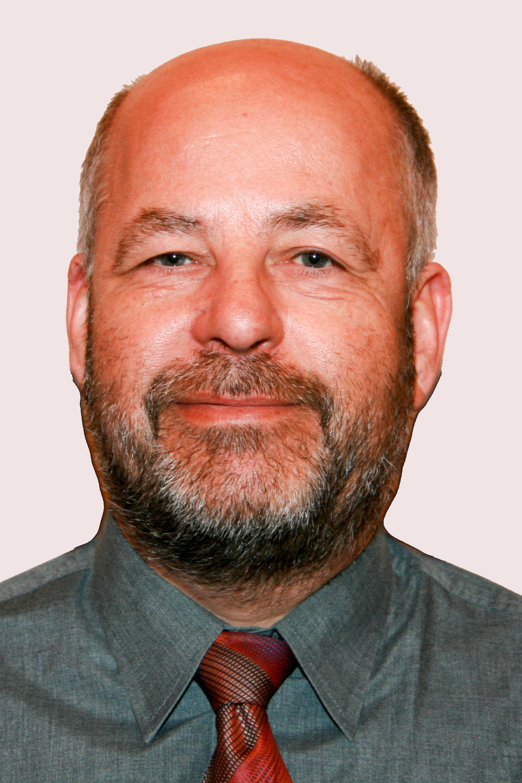 Klaus Theimer