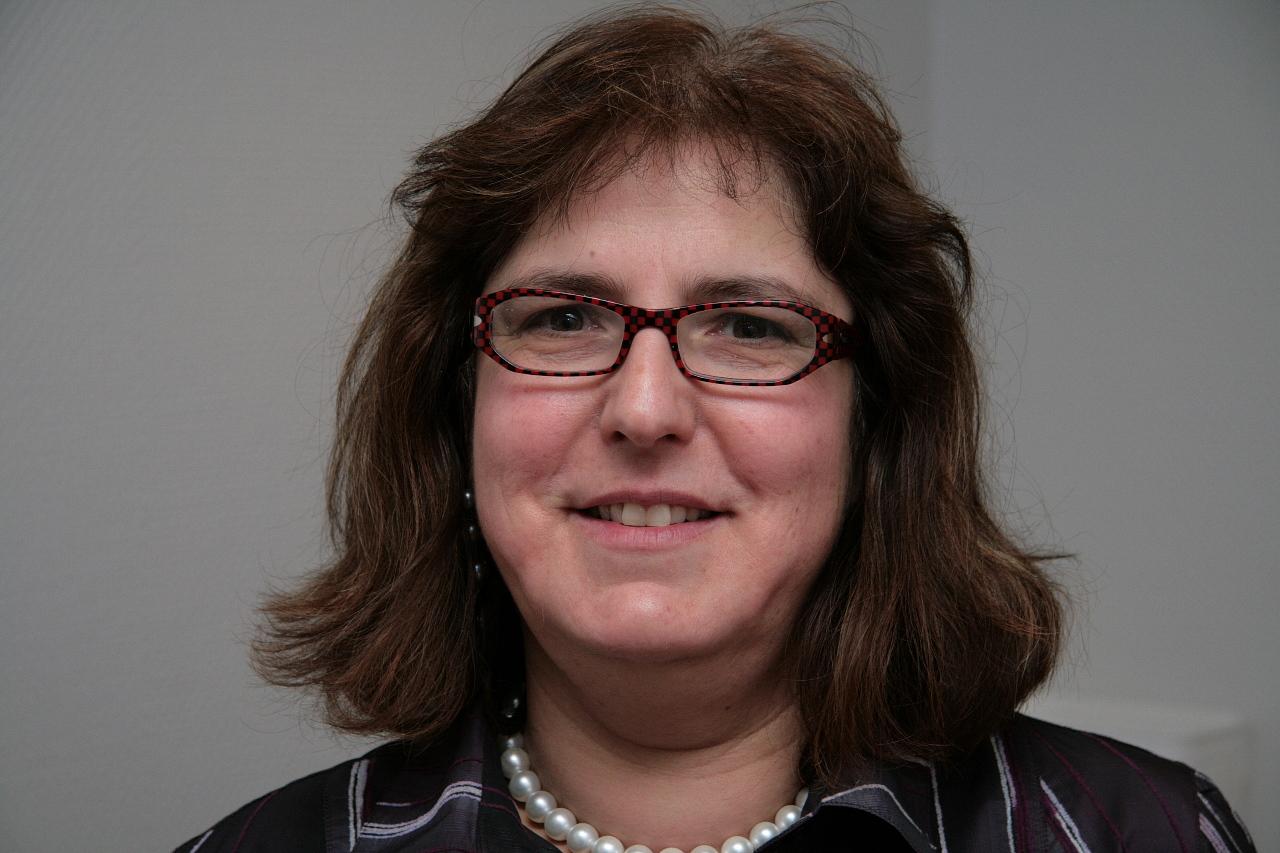 Carmen Gundlach